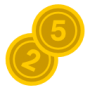 wiki:coins_128.png